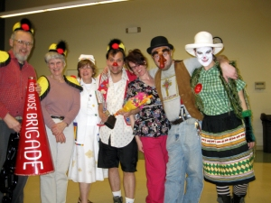 clownroundup20