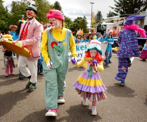 clowns-tonibaily-theolympia.jpg